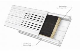 Budowa-panelu-akustycznego