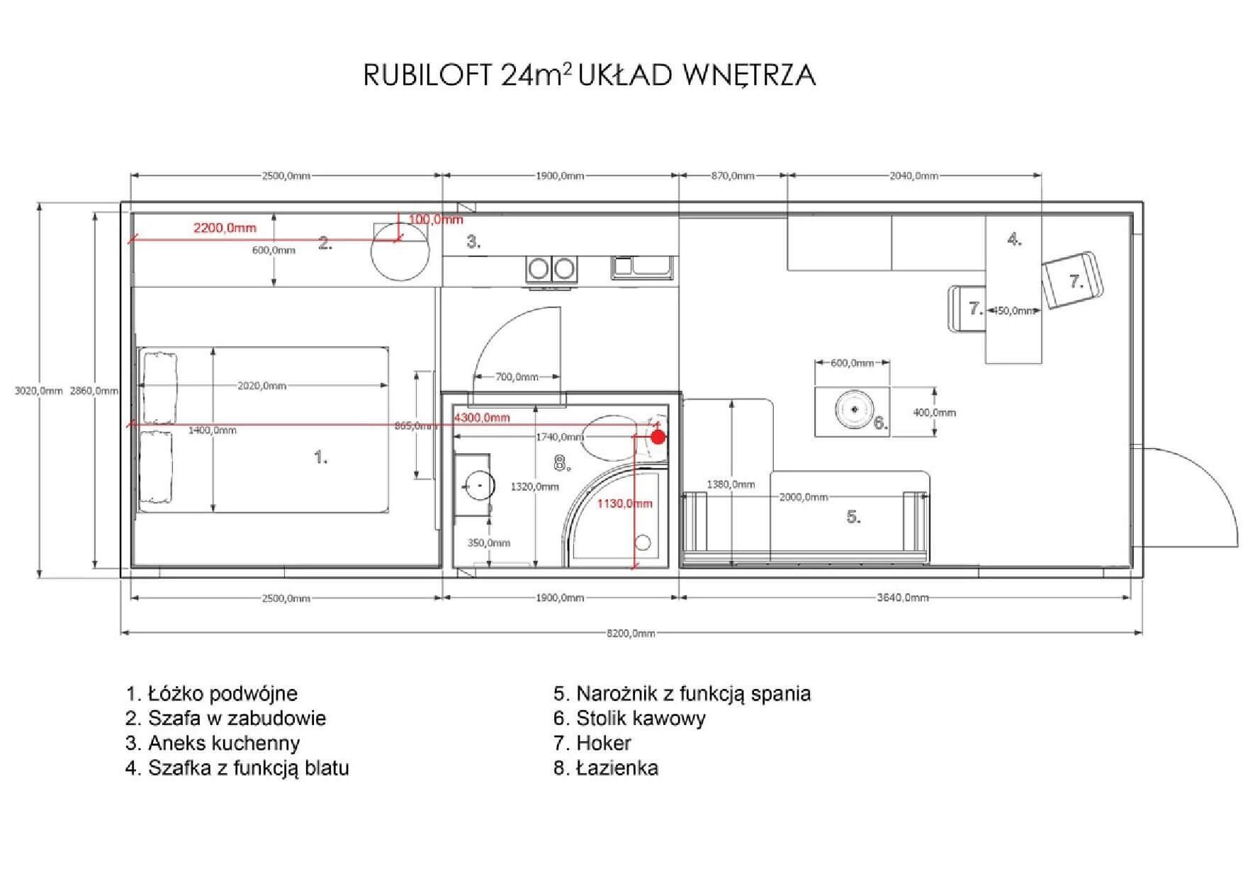 mobile-home-24-m2-uklad-wne-trz