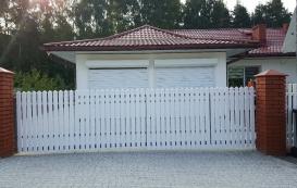 Brama-prosta-2-sztachety-mocowane
